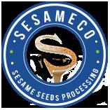 sesameco